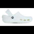 Crocs Specialist Vent - Branco