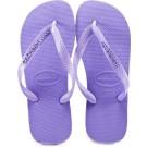 Havaianas Top - Violeta