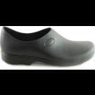Sticky Shoe Man Antiderrapante - Preto