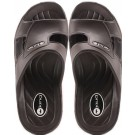 Chinelo King Gaspea 501 - Preto
