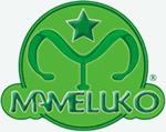 Mameluko